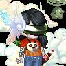 saddarkmoon's avatar