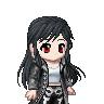 The Angel Nidria's avatar