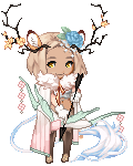 XxRuki_burial_applicantxX's avatar