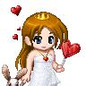 qyhe74dk's avatar