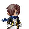 Aurien Eleneill's avatar