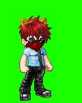 Emorii's avatar