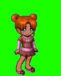 Nicole072793's avatar