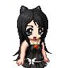 xox_Twilightprincess_xox's avatar
