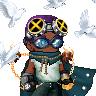 acreampuff's avatar