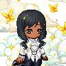 sportfreak's avatar