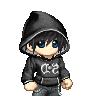 MathewLovesCaitlyn's avatar