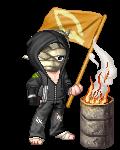Boorish's avatar
