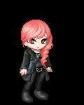 Chernaya-Vdova's avatar