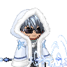 black_hawaii_'s avatar