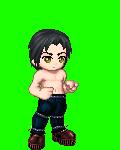 Ryotaro Tawara's avatar