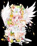 Penneh's avatar