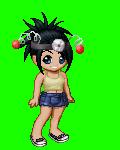Insanely_Broken's avatar