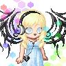 XxI_cRaP_rAiNbOwSxX's avatar