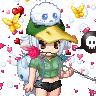 Naorii's avatar