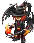 dragonlover68
