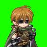 mossimo tom's avatar