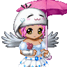 Psycho Maniac Bubble's avatar