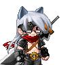 Draco_The Dragon Warrior's avatar