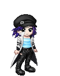 xXWolfBlazeXx's avatar