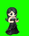 i_am_god_4000's avatar