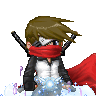 x_KiraYamato_x's avatar