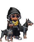 XxOmizzy_ThugnificentxX's avatar
