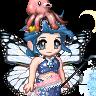 Ocean Gypsy's avatar