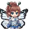 MuffinBitch's avatar