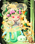 corney trick's avatar