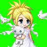 geronimolover's avatar