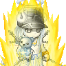 Papa Snugz's avatar