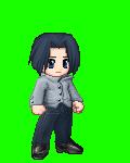 Vampiric_Reign's avatar