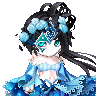 lilomea's avatar