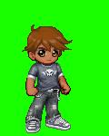 superstar153's avatar