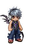 askavein's avatar