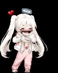 darlingangel2's avatar