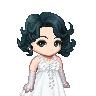iiJo-Ann's avatar