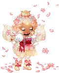 -Michellaneous Me- 's avatar