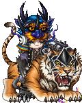 yago_moshuki's avatar
