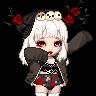 Lumipop's avatar