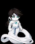 Prince Yuyutsu's avatar