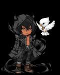 golddandan3's avatar