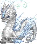 Dragon777196