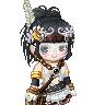 Illumize's avatar