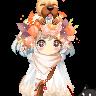Melonria's avatar