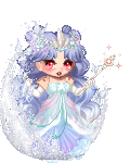 Usagi Mahou's avatar