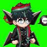 midknight512's avatar