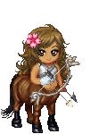KawaiixHorse's avatar