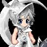 l-Seki-l's avatar